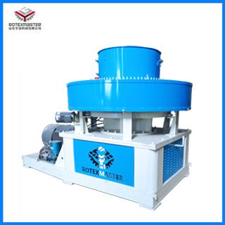 生物质压块机丨木屑压块机丨秸秆压块机